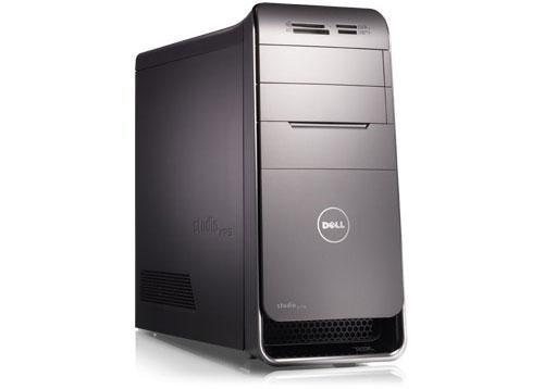 [SCHEMATICS_48YU]  Support for Studio XPS 7100   Documentation   Dell US   Dell Studio Xps Desktop Wiring Diagram      Dell