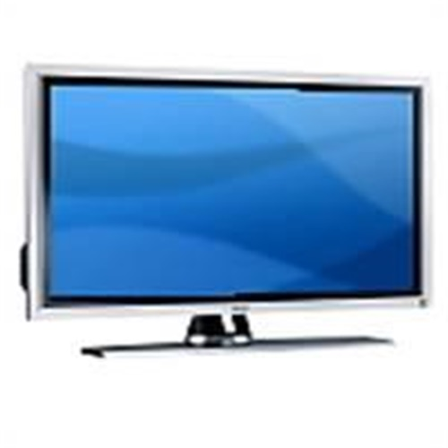 LCD TV W3706MH