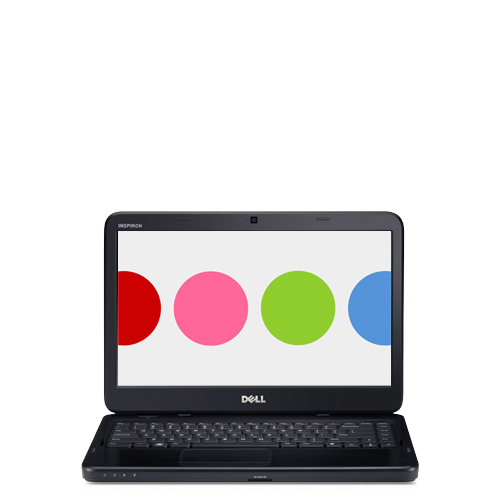 Support for Inspiron 14 N4050 | Drivers & Downloads | Dell US