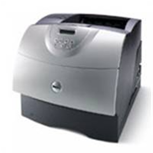 Dell 5200n Mono Laser Printer