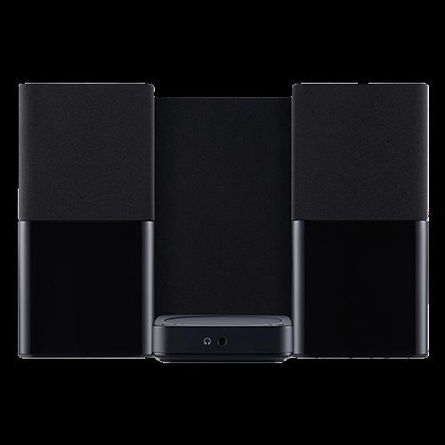 Dell Wireless Speaker System AC411