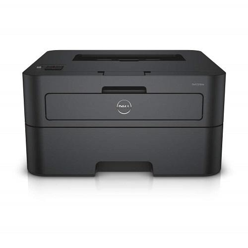 Dell E310dw Printer