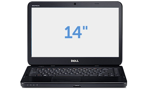 dell inspiron n4050 drivers for windows 7 64 bit