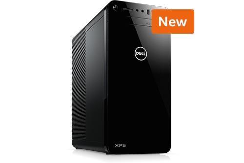 XPS 8910
