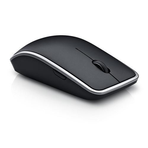Support for Dell Wireless Laser Mouse WM514 | Drivers & Downloads