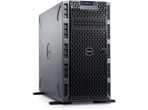 PowerEdge T420