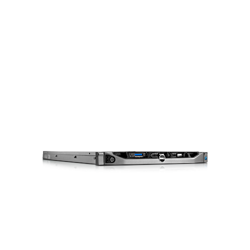 PowerEdge R410