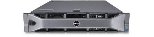 PowerVault NX3000