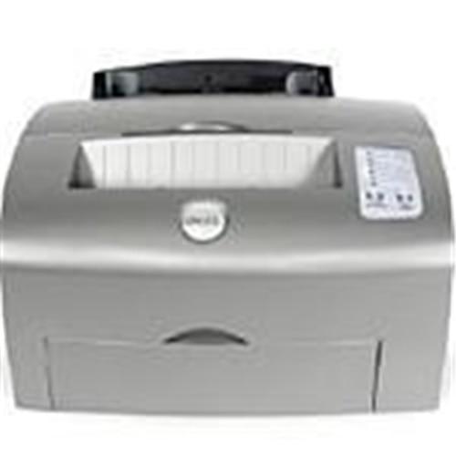 Dell P1500 Personal Mono Laser Printer