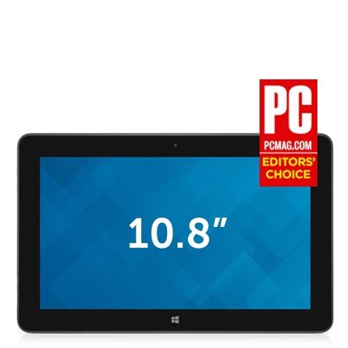 Dell Venue 11 Pro (5130-32Bit)