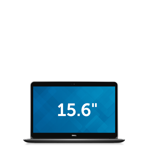 XPS 15 (9530, Late 2013)