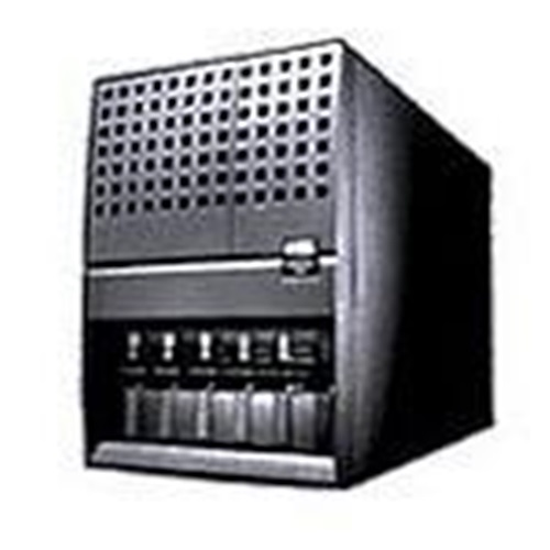 PowerEdge 6450