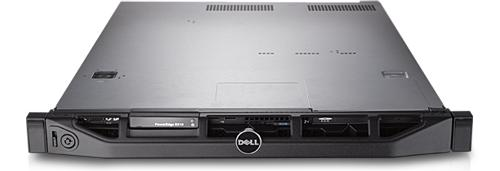 PowerEdge R310