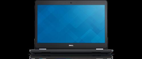 Support for Latitude E5470 | Drivers & Downloads | Dell US