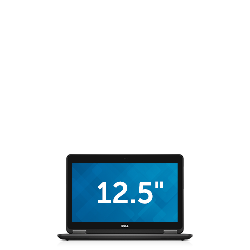 Support for Latitude E7240 Ultrabook | Drivers & Downloads