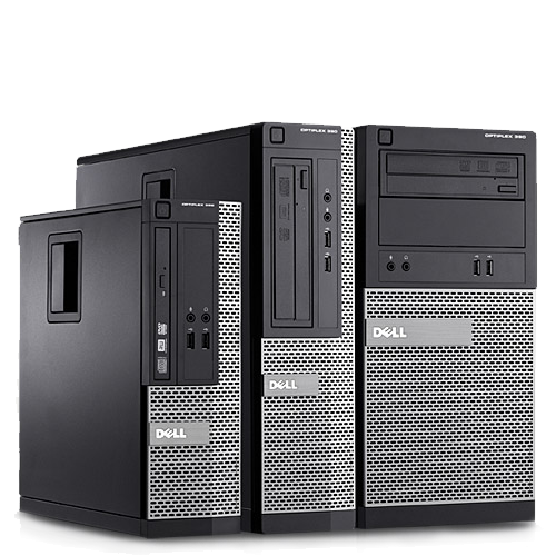Dell optiplex 390 drivers download and update for windows 10, 8, 7.