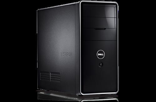 Dell inspiron 560 desktop manual pdf | manualzz. Com.