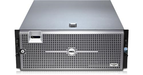 PowerEdge R900