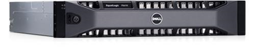 Equallogic PS6110XV