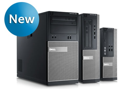 Support for OptiPlex 390   Documentation   Dell US