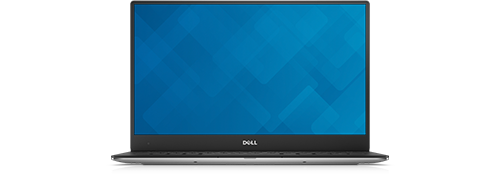 Support For Xps 13 9350 Drivers Downloads Dell Us