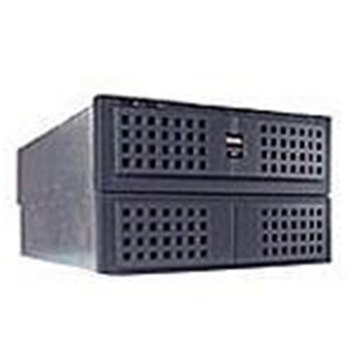 FC4700-2 (Storage)