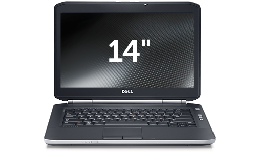 dell windows 7 professional 64 bit iso chomikuj