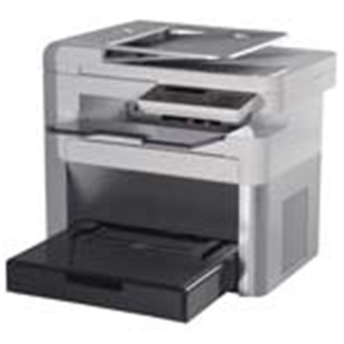 Dell 1125 Multifunctional Laser Printer