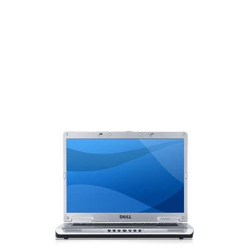 Support for Inspiron 6400 | Manuals & documents | Dell US