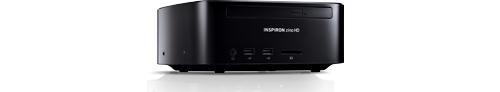 Inspiron Zino HD 400