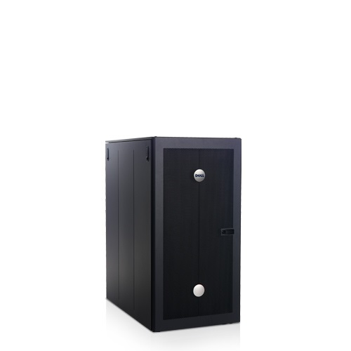 PowerEdge Rack Enclosure 2410