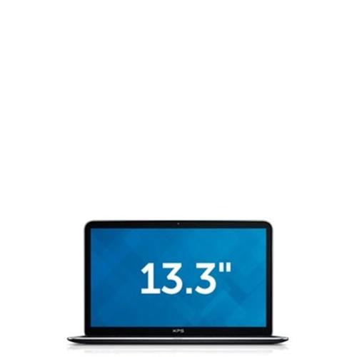 XPS 13 9333