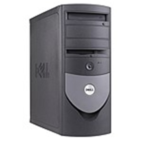 Como instalar driver de video de una dell optiplex gx280 youtube.