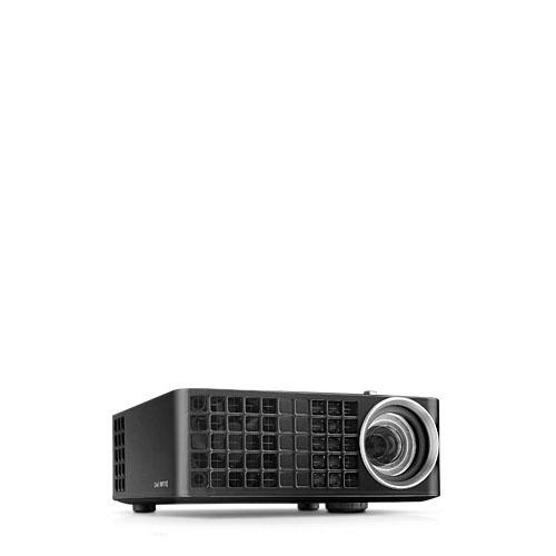 Dell Mobile Projector M115HD