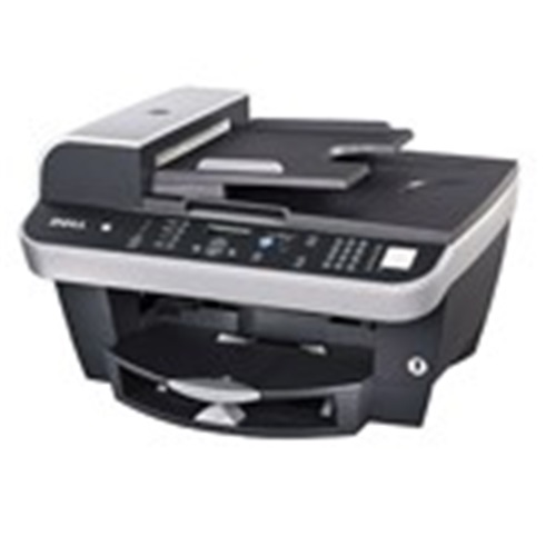 Dell 962 All In One Photo Printer