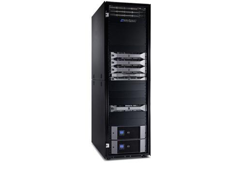 Dell vStart v200