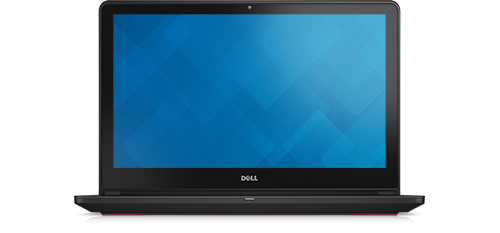 download webcam driver for dell inspiron 15 3000 series