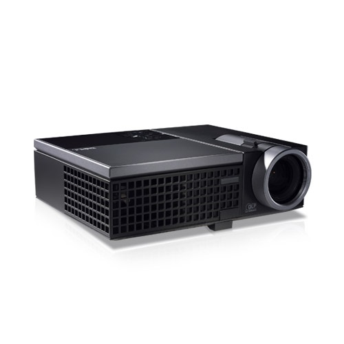 Dell M409WX Projector