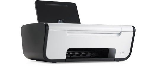 Dell V105 All In One Inkjet Printer