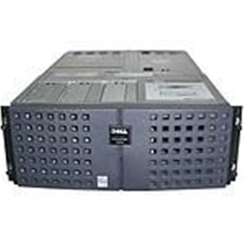 PowerEdge 4350
