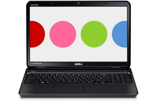 dell inspiron n5110 wifi drivers for windows 8.1 64 bit