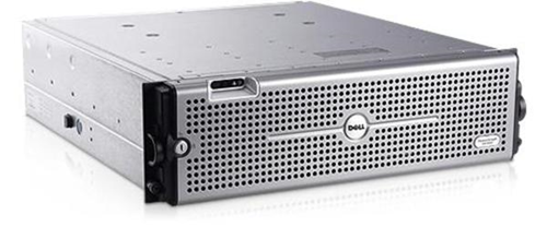 Md3000 / md3000i: how to collect diagnostic logs? | dell bahamas.