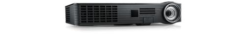 Dell Mobile Projector M900HD