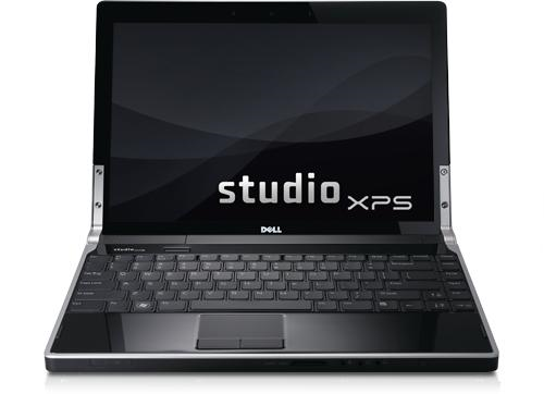Dell xps 13 9360 driver download | drivers dell.