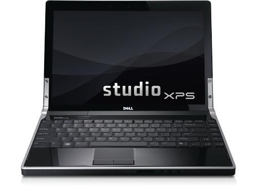 Studio XPS M1340