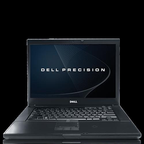 Precision M4400