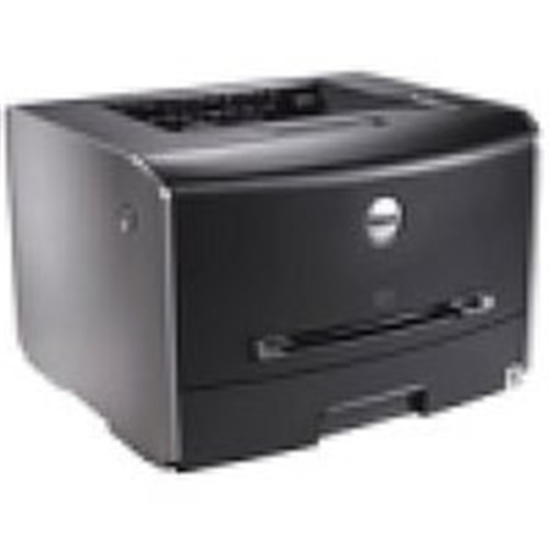 Dell 1720/dn Mono Laser Printer