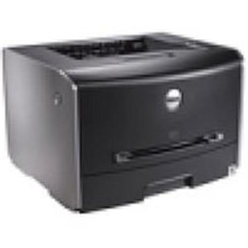 Support for Dell 1720/dn Mono Laser Printer | Drivers