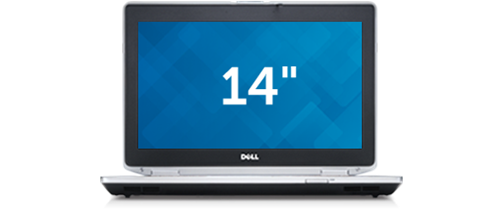 dell display drivers for windows 8