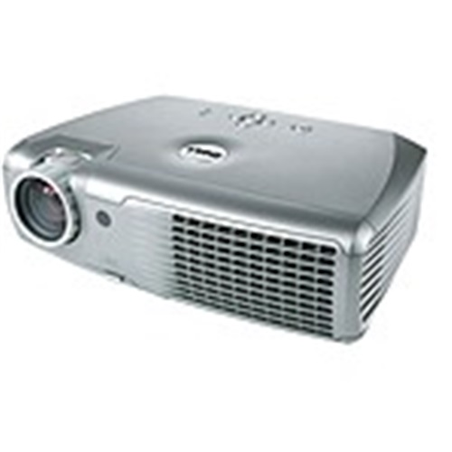 Dell Projector 2300MP